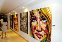 Exhibitions 2012