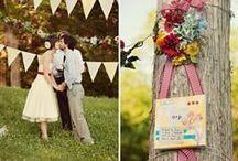 O casamento da minha filha  =p