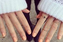 Nail Style