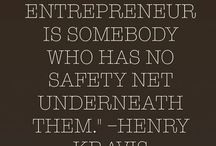 Inspiration / #Motivation #Quotes