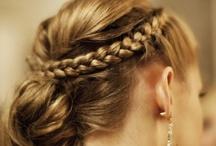 Hair Style / by Punta Carretas