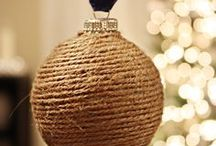 Navidad # Christmas
