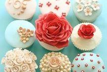 Cupcake/Muffins