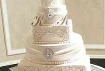 CAKES FOR SPECIAL OCASSIONS