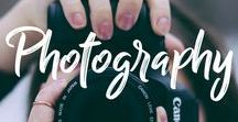 Photography Tips / Tips for Photography and Instagram