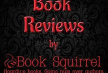 Book Reviews by Book Squirrel / Indie Authors  Indie Books  New Release Books  Emerging Writers Writers Authors Books Book Reviews Book Recommendations Blog