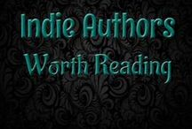 Indie Authors Worth Reading / Indie Authors Indie Books New Release Books Emerging Authors Emerging Writers