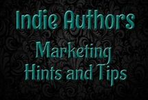 Indie Authors - Marketing Tips / Marketing Promotion Social Media Indie Authors  Indie Books  New Release Books  Emerging Writers