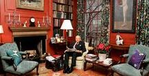 Peggy and David Rockefeller Collection