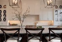 House Decor / by Courtney Juedes