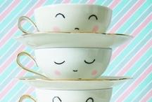 Kawaii ヾ(。◕ฺ∀◕ฺ)ノ / ヾ(。◕ฺ∀◕ฺ)ノ Japan Style Cuteness! It's simply my fav! ヾ(。◕ฺ∀◕ฺ)ノ