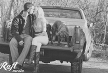 Gone Country / <3 I'm all Country at Heart! <3