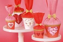 Valentine's Day / by Kelly MacDonald