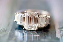 My Wedding Inspiration / !!Sooner than Later!! / by Sarah Bailey