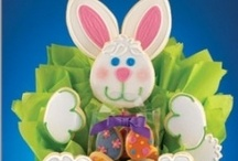 Easter / by Kelly MacDonald