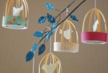 PaperCraft ✂ ✄ / ✂ ✄ ✂ ✄ ✂ ✄ ✂ ✄ ✂ ✄