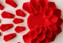FlowerCraft / ❀ ✿ ❀ ✿ ❀ ✿ ❀ ✿ ❀ ✿
