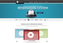Value of MMX's Online Housing System / Our online reservations system offers a ton of value to Convention & Visitor Bureaus, Meeting Planners, Hotels and Event Attendees. Check out a few examples below..
