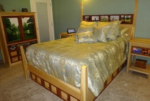 Bedroom Products From Montana Living   Direct! Call Dave @ (406