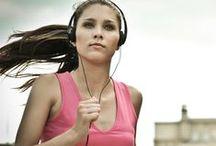 ~*Health & Fitness*~