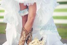 ~*Weddings Ideas*~