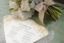 "Vintage Wedding Invitations / Browse through custom, one-of-a-kind, couture wedding invitations all designed by Ceci New York. This board focuses on our vintage invitations, but click on over to our ""Ceci New York Invitations"" board for even more inspiration."