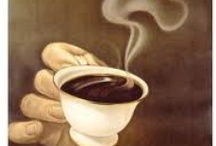 I Love Coffee! / I can't wait to go to bed so I can wake up in the morning and have my coffee! / by Catherine Paciotti
