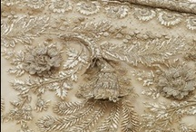INSPIRATION-Embroidery