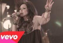 Praise & Worship / Praise and worship videos