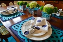 Homes we heart / Design tips, tips and inspiration. All from right here in Atlanta.