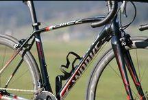 Specialized S-Works Allez / Le nouveau vélo de course de chez Specialized en aluminium http://www.nutri-cycles.com/test-materiel-velo-specialized-s-works-allez-2014-3-182.html
