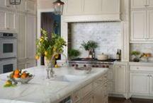 L W L . kitchens / by Elaine Pearson