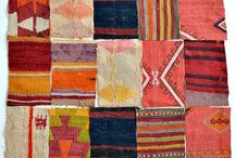 Weaving / by The Little Knittery