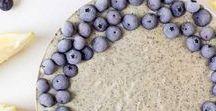 Healthy Eats / Delicious and healthy recipes