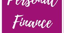 Personal Finance LSF / All matters related to personal finance. Improve your finances with these money making, money saving, and budget tips.