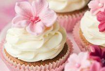 Cakes'n'Cupcakes