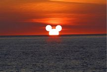 All things Disney / by Stacey Boucher
