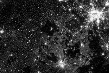Aerial/Satellite Imagery