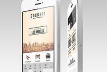 Digital | Mobile