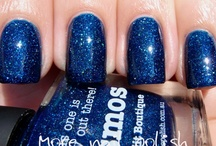 piCture pOlish / by Tracy Pask