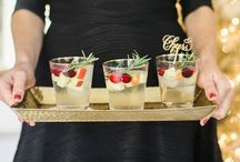 Drinks / Cocktails and drink recipes