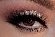 hair/nails/makeup / by Breanne Morris