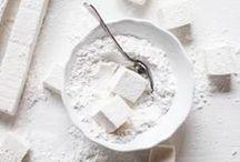Sweets / by sechs und funfzig