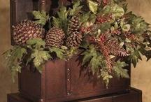 **Merry Christmas** / by Shari Melton