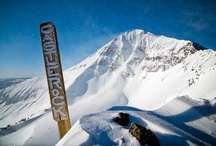 Featured Articles / by Big Sky Resort