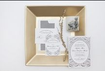 Luxe / by Blush Paper Co.