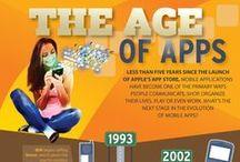Gaming / Chiffres clés du social gaming et du casual gaming en France et dans le monde : King, Zynga, Wooga,...