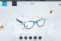 Digital   eCommerce / #webdesign #ecommerce #shop #web #design #userinterface #website #webdesign