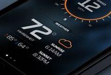 Digital   UI Design