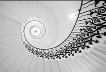 Fabulous Fibonacci